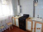 2 комнатная квартира нестандартной планировки у Политеха