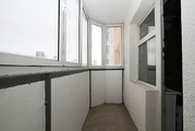 6 120 000 Руб., Военная 16 Новосибирск купить 3 комнатную квартиру, Купить квартиру в Новосибирске по недорогой цене, ID объекта - 327341993 - Фото 5
