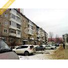 Пермь, Толбухина, 16а