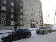 Продажа квартиры, Приозерск, Приозерский район, Ул. Гоголя - Фото 2