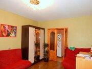 2-комн. квартира, Аренда квартир в Ставрополе, ID объекта - 320935718 - Фото 7
