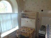 Куйбышева 7, Купить квартиру в Перми по недорогой цене, ID объекта - 322044882 - Фото 2