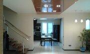 10 500 000 Руб., Большая нестандартная квартира из 5 комнат в продаже, Купить квартиру в Обнинске по недорогой цене, ID объекта - 318148100 - Фото 22