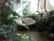 Продается: дом 350 м2 на участке 8.5 сот, охрана, Продажа домов и коттеджей в Иваново, ID объекта - 502360197 - Фото 7