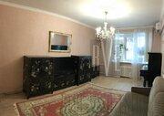 Продажа квартиры, м. Бауманская, Большая почтовая - Фото 5