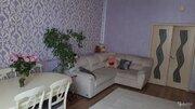 Продам просторную 3-к квартиру с отдельным входом, 1-я Московская ул. - Фото 3