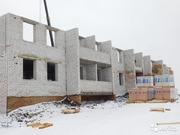 Новая квартира с индивидуальным отоплением в п.Щедрино от подрядчика, Купить квартиру в новостройке от застройщика в Ярославле, ID объекта - 324830580 - Фото 40