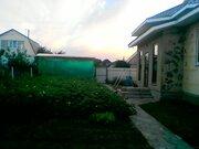 Продам дом 156 кв.м. в г.о.Домодедово, мкрн.Барыбино - Фото 2