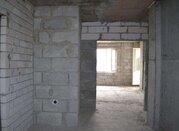 Квартира, город Херсон, Купить квартиру в Херсоне по недорогой цене, ID объекта - 314924251 - Фото 4