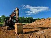 400 000 000 Руб., Предлагается к продаже месторождение золота в Бурятии, Готовый бизнес в Улан-Удэ, ID объекта - 100043575 - Фото 2