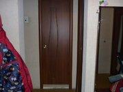 Продается Двухкомн. кв. г.Москва, Олеко Дундича ул, 32, Купить квартиру в Москве по недорогой цене, ID объекта - 325431081 - Фото 12