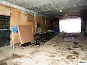 Предложение без комиссии, Аренда склада в Щербинке, ID объекта - 900277047 - Фото 13
