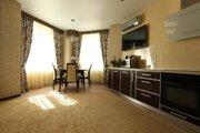 Продам двухкомнатную (2-комн.) квартиру, 8 Воздушной Армии ул, 6а, ., Купить квартиру в Волгограде по недорогой цене, ID объекта - 321266382 - Фото 4