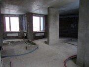 Продается трех комнатная квартира в ЖК Велтон Парк. - Фото 3