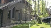 Продается дом. , Немчиновка, Бородинская улица 9 - Фото 4