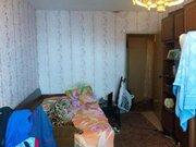 3-комнатная квартира Солнечногорск, ул. Баранова, д. 6 - Фото 1