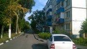 Продажа квартиры, Шебекино, Ул. Парковая - Фото 5