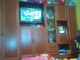 Продам 1-комнатную квартиру в Октябрьском районе
