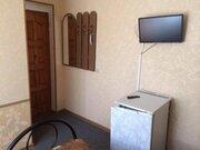 1 500 Руб., Комнаты в Адлере, Комнаты посуточно в Сочи, ID объекта - 700442361 - Фото 12