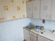 Квартира, ул. Артема, д.27 - Фото 2
