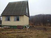 1 100 000 Руб., Продается двухэтажная дача, Дачи в Обнинске, ID объекта - 502296846 - Фото 6