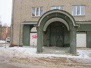 Продается помещение пл. 350 кв.м в Алексине - Фото 1