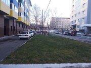 1-к 1-я Западная, 46 1380, Купить квартиру в Барнауле по недорогой цене, ID объекта - 321863429 - Фото 4