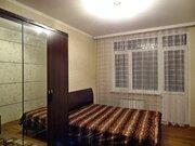 3 100 000 Руб., Продается 2-х комнатная квартира, Купить квартиру в Ставрополе, ID объекта - 333461918 - Фото 5