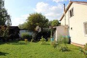 Продается дом в СНТ Росконтракта - Фото 2
