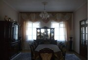 Продается дом в Быково(Раменский р-он). - Фото 1