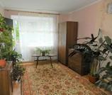 Купить 1 комнатную квартиру в Егорьевске