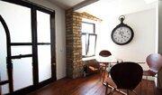 Продажа квартиры, Купить квартиру Рига, Латвия по недорогой цене, ID объекта - 313140155 - Фото 4