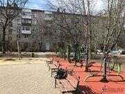 Продам 3к. квартиру. Сестрорецк г, Володарского ул.