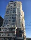 3-к квартира в ЖК Калипсо, Купить квартиру в Саратове по недорогой цене, ID объекта - 322364411 - Фото 1