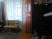 21 000 $, 2-х комнатная квартира в центре г.Орша по ул.Мира, Купить квартиру в Орше по недорогой цене, ID объекта - 319356429 - Фото 8