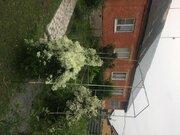 Продажа дома, Кемерово, Ул. Алыкаевская