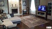 Дом в Подмосковье, Продажа домов и коттеджей в Подольске, ID объекта - 502016084 - Фото 3