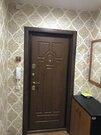 "2-х комнатная квартира в ЖК ""Домодедово Парк"", ул. Творчества 5к1 - Фото 1"