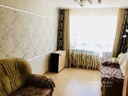 Продажа квартиры, Нефтекамск, Ул. Парковая - Фото 2