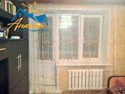 2 комнатная квартира в Жуково, Юбилейная 7