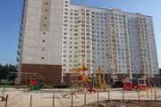 Квартиры в 5 корпусе ЖК Олимпийский - Фото 1