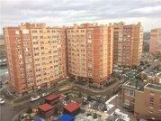 Продажа квартиры, Батайск, северная звезда улица