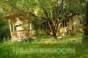 Дом, Киевское ш, Калужское ш, 23 км от МКАД, Первомайское пос. . - Фото 4