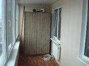 Однокомнатная улучшенка на Онуфриева, Купить квартиру в Екатеринбурге по недорогой цене, ID объекта - 326872428 - Фото 5