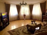 Продажа трехкомнатной квартиры на переулке Фридриха Энгельса, 147 в ., Купить квартиру в Калуге по недорогой цене, ID объекта - 319812813 - Фото 2