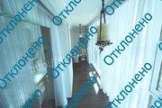 Двухкомнатная квартира в Гурзуфе в морской тематике, Купить квартиру в Ялте по недорогой цене, ID объекта - 318931433 - Фото 14