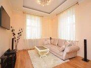 Квартира Горский микрорайон 5, Аренда квартир в Новосибирске, ID объекта - 317173563 - Фото 2