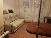 Сдам гостинку на Матросова 26, Аренда квартир в Красноярске, ID объекта - 316200780 - Фото 3