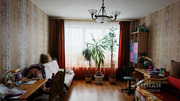 Купить квартиру ул. Комарова