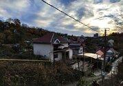 Продается земельный участок Краснодарский край, г Сочи, село Русская .